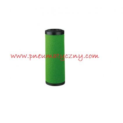 Wkład filtra AF 0186M - 12075M 0,1 mikrona