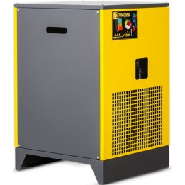 Osuszacz ziębniczy COMPRAG RDX-30 3000 l/min