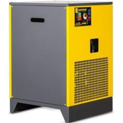 Osuszacz ziębniczy COMPRAG RDX-36 3600 l/min