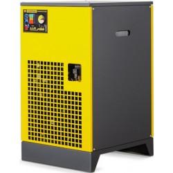 Osuszacz ziębniczy COMPRAG RDX-65 6500 l/min