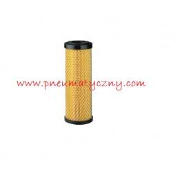 Wkład filtra AF 0106P - 14050P 3 mikrony