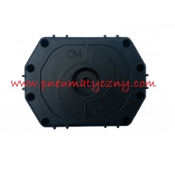Filtr powietrza kompresorów FINI MK 103 FINI MK 113