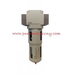 """Filtr sprężonego powietrza HF MIDI 1/2"""" 5 mikronów"""