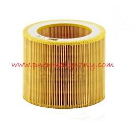 Wkład filtra powietrza sprężarek śrubowych FIAC NEW SILVER 5,5-20