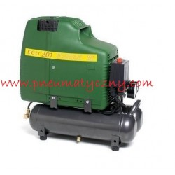 FIAC ECU HP 1,0 kompresor bezolejowy