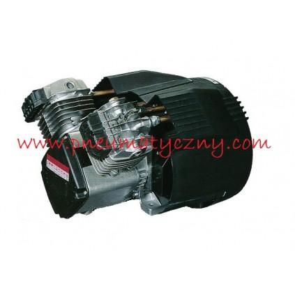 Pompa bezolejowa z silnikem FIAC VS 204