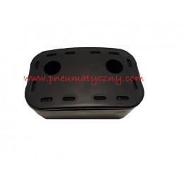 Filtr powietrza kompresorów B2800 B3800 B4900
