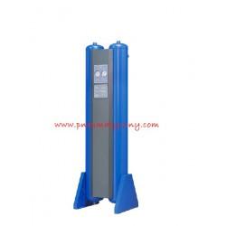 Osuszacz adsorpcyjny sprężonego powietrza OMI HL 0080