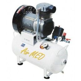 FIAC AIRMED 150/24 kompresor stomatologiczny