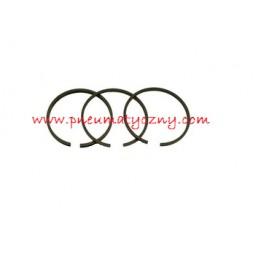 Pierścienie tłokowe wysokiego ciśnienia pompy FIAC AB 851