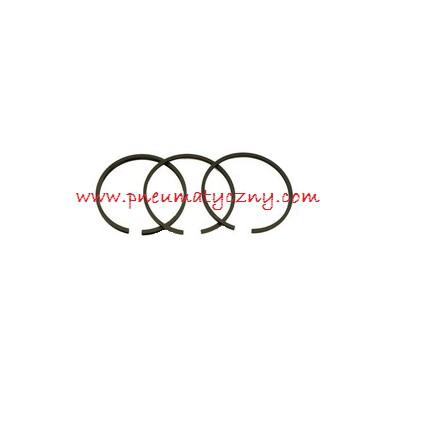 Części do pompy FIAC AB 510 pierścienie tłokowe