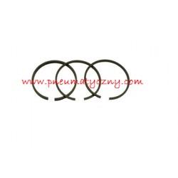 Pierścienie tłokowe kompresora FIAC AB 338