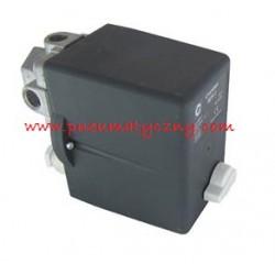 Wyłącznik ciśnieniowy Condor MDR 3 (10A) części do kompresorów