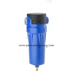 Separator cyklonowy OMI model SA 005 500 l/min