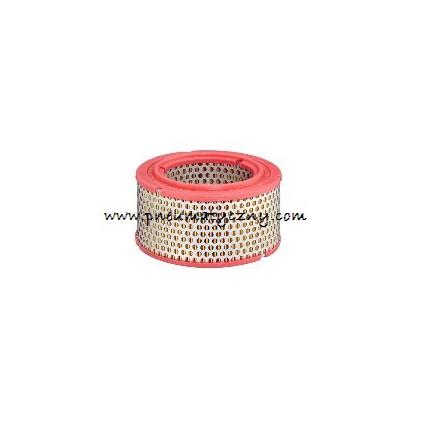 Wkład filtra powietrza sprężarek śrubowych FIAC CRS 5,5 CRS 7,5 CRS 10