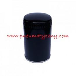 Filtr oleju sprężarek śrubowych FIAC serii NEW SILVER