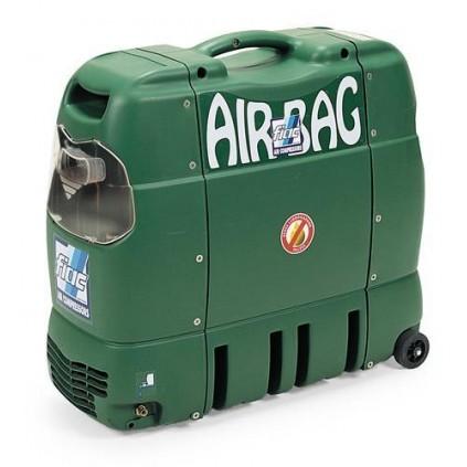 FIAC AIRBAG HP 1,0 kompresor bezolejowy