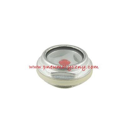 Części do pompy FIAC AB 510 wizjer poziomu oleju