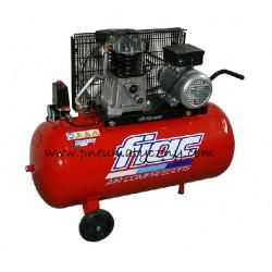 Kompresor tłokowy FIAC AB 100-268 M