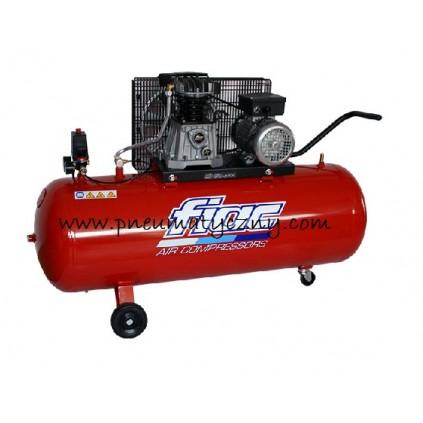 Kompresor tłokowy FIAC AB 150-348 M