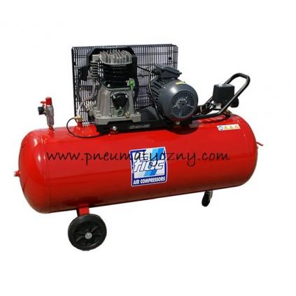 Kompresor tłokowy FIAC AB 200-515
