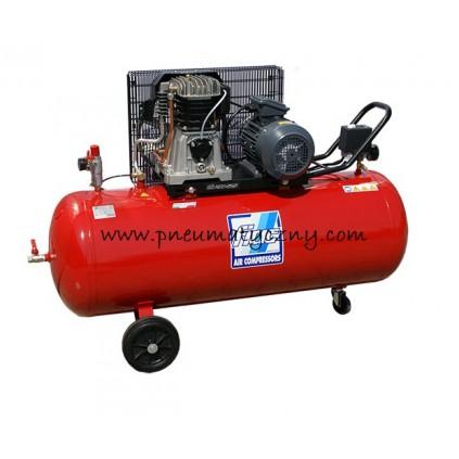Kompresor tłokowy FIAC AB 200-525