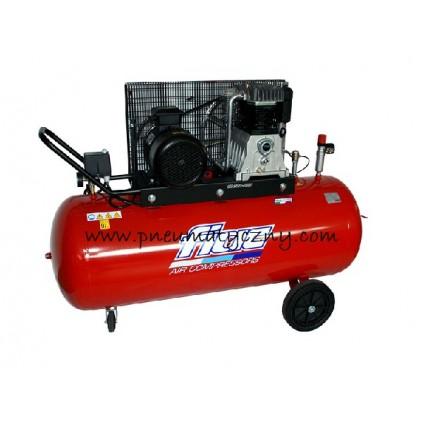 Kompresor tłokowy FIAC AB 300-598