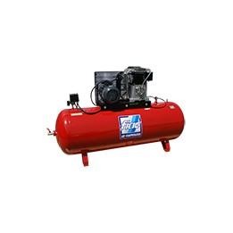 Kompresor tłokowy FIAC AB 500-998
