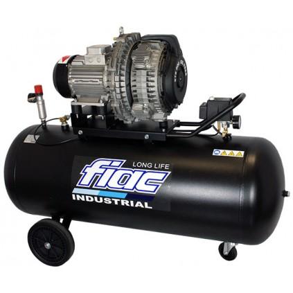 FIAC LLO 800-300 kompresor bezolejowy