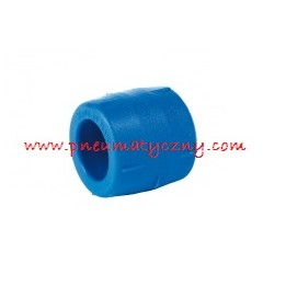 Coprax K10 mufa D25 złączka instalacji pneumatycznej