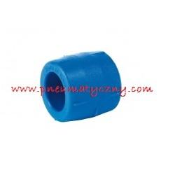 Coprax K10 mufa D40 złączka instalacji pneumatycznej