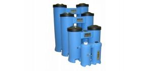 Separatory kondensatu woda / olej